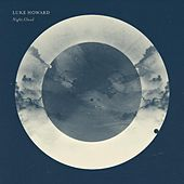 Play & Download Night, Cloud by Luke Howard | Napster