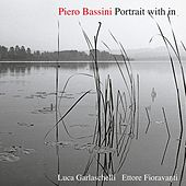 Play & Download Portrait With in by Piero Bassini Trio | Napster