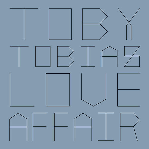 Love Affair / Sloflava by Toby Tobias