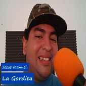 Play & Download La Gordita by Jesus Manuel | Napster