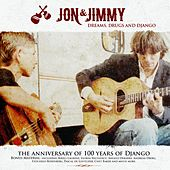 Jon & Jimmy by Various Artists