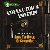 Play & Download Collector's Edition: Rare Reggae From Studio One by Various Artists | Napster