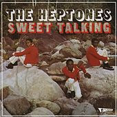 Sweet Talking by The Heptones