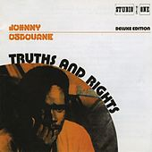 Play & Download Truths & Rights [Deluxe Edition] by Johnny Osbourne | Napster