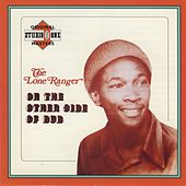 Play & Download On The Other Side Of Dub (Deluxe Version) by Various Artists | Napster