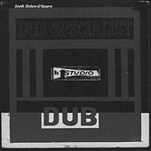 Play & Download Dub by Dub Specialist | Napster