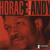 Mr. Bassie by Horace Andy