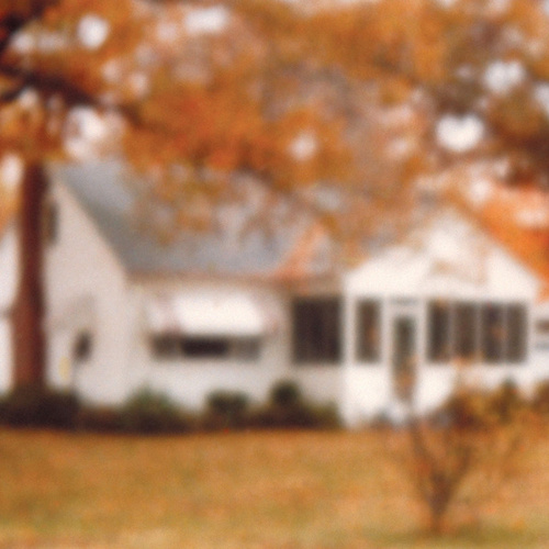 Play & Download Rainbows From Atoms by Lungfish | Napster
