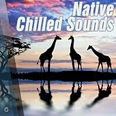 Play & Download Native Chilled Sounds - EP by Various Artists | Napster