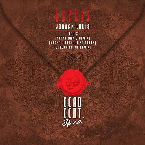Lepcis by Louis Jordan