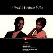 Play & Download Alton & Hortense Ellis by Various Artists | Napster