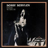 Play & Download Bobby Bobylon by Freddie McGregor | Napster