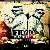 100 Pabajo by Los Desiguales
