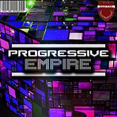Play & Download Progressive Empire by Various Artists | Napster