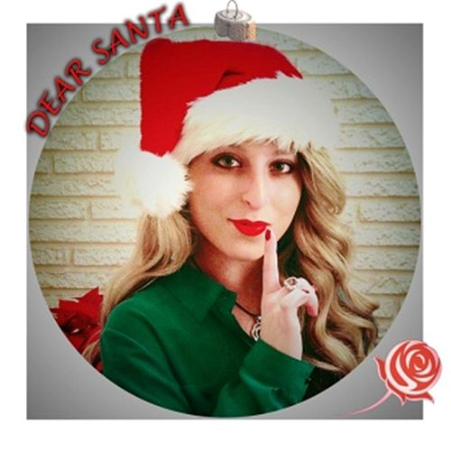 Play & Download Dear Santa by Ariel Rose | Napster