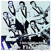 Play & Download I Only Have Eyes for You by The Flamingos | Napster