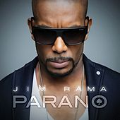 Play & Download Parano by Jim Rama | Napster