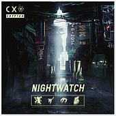 Play & Download Nightwatch by CRYPTEX | Napster