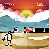 Little i (Radio Edit) by The Judes