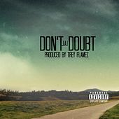 Play & Download Don't Doubt by Jai | Napster