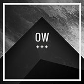 Play & Download Canon by Overwerk | Napster