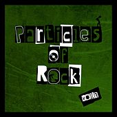 Particles of Rock, Vol. 7 by Various Artists