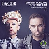 Play & Download Just Another Guy (Remixes) (feat. Katerina Themis) by Boy George | Napster