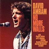 No More Walls by David Amram