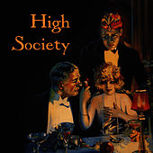 Cole Porter's High Society by The New Musical Cast