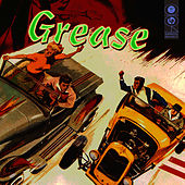 Play & Download Grease - The Musical by The New Musical Cast | Napster