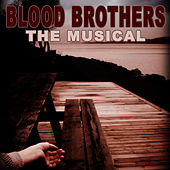 Blood Brothers - The Musical by The New Musical Cast