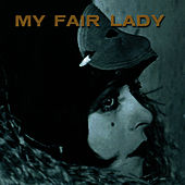 My Fair Lady - The Musical by The New Musical Cast