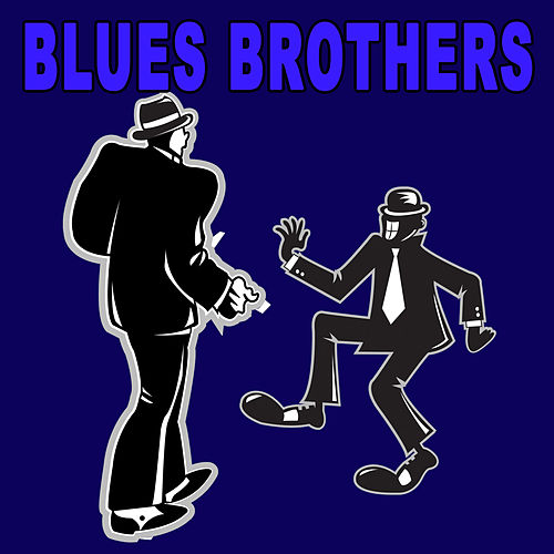 Blues Brothers - The Musical by Various Artists