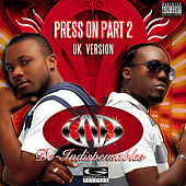 Play & Download Press On Part 2 by De Indispensables | Napster