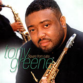 Play & Download Square From Cuba by Tony Greene | Napster