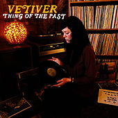 Thing Of The Past by Vetiver