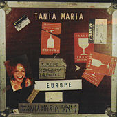 Play & Download Europe by Tania Maria | Napster