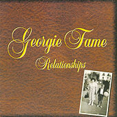 Play & Download Relationships by Georgie Fame | Napster