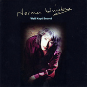 Play & Download Well Kept Secret by Norma Winstone | Napster