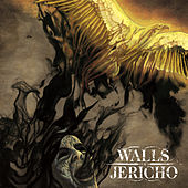 Play & Download Redemption by Walls of Jericho | Napster