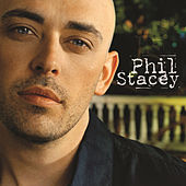 Play & Download Phil Stacey by Phil Stacey | Napster