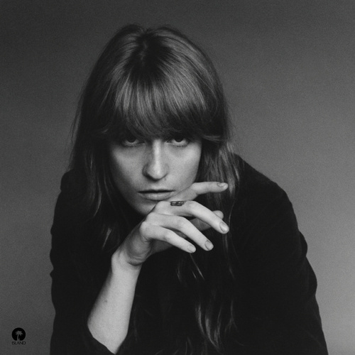 Delilah (Radio Edit) von Florence + The Machine