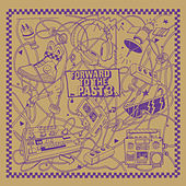 Forward To The Past 3 by Various Artists