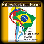 Éxitos Sudamericanos by Various Artists