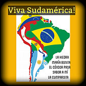 Viva Sudamérica! by Various Artists