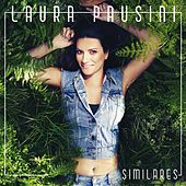 Similares by Laura Pausini