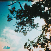Play & Download Puffer by Bibio | Napster