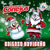 Play & Download Bailazo Navideño. Música de Guatemala para los Latinos by Internacionales Conejos  | Napster