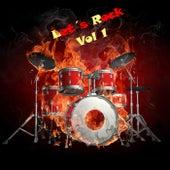 Let's Rock, Vol. 1 von Various Artists
