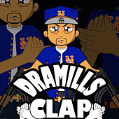 Clap by Dramills